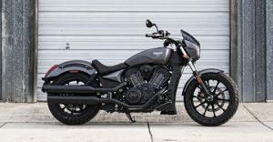 Motorcycle repair shop brentwood nh