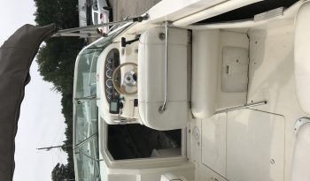 Used searay 215 express Cruiser full