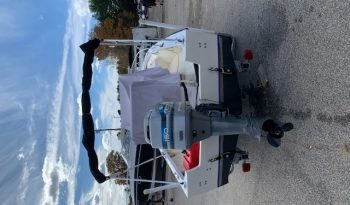 Used Robalo For Sale full