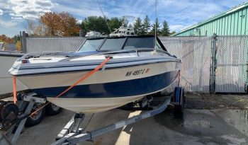 Used Regal Bowrider for sale full
