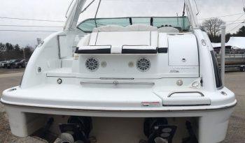 Used Boat 2009 Formula 310br bowrider full
